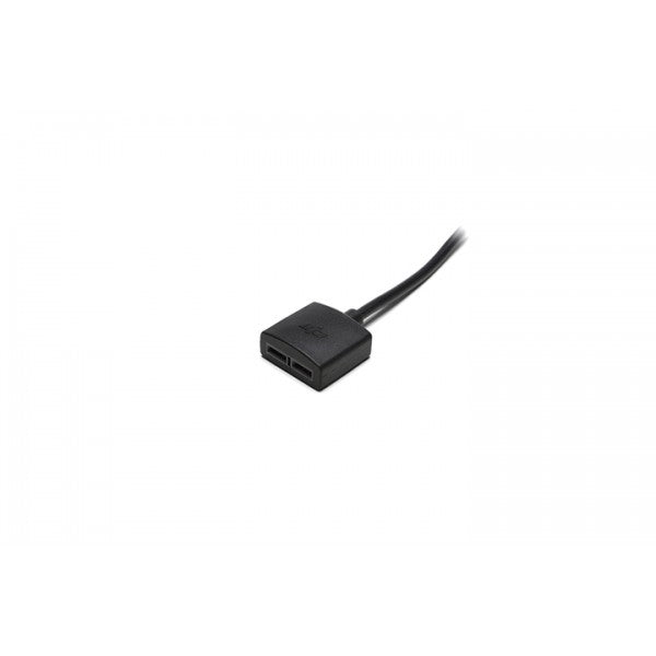DJI Inspire 2 - Inspire 1 Charger to Inspire 2 Battery Charging Hub Adapter