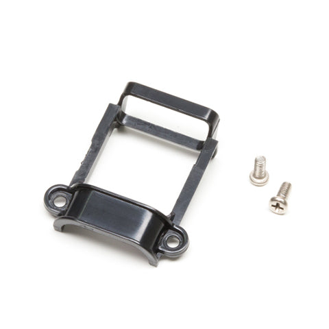 DJI Inspire 2 - Spare Part 19 - Middle Frame