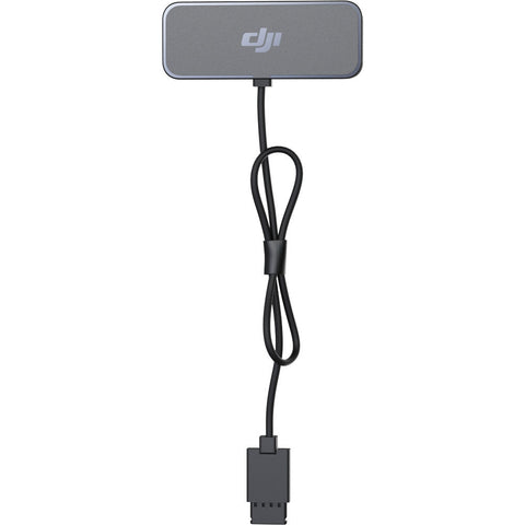 DJI Inspire 2 - GPS Module for Remote Controller