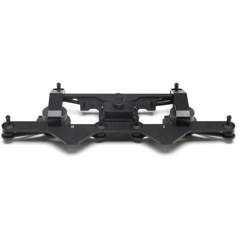 DJI Matrice 200 - Dual Downward Gimbal Connector