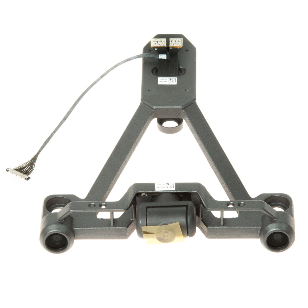 DJI Matrice 200 - Forward Vision Module