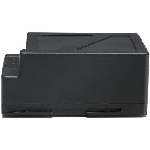 DJI Matrice 200 - Intelligent Flight Battery TB55