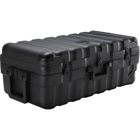 DJI Matrice 200 - Carrying Case for M210/M210 RTK