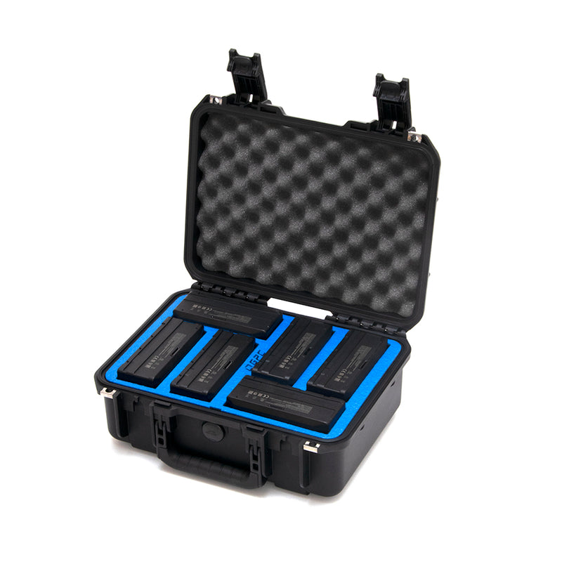 Go Professional Cases DJI Matrice 300 Battery Case