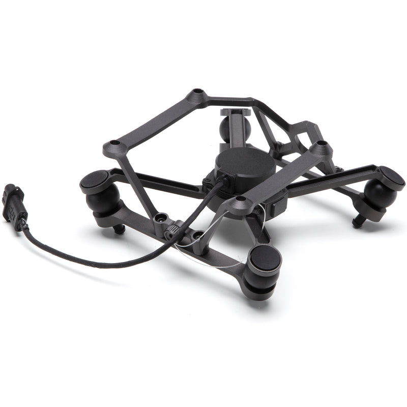 DJI M300 Top Gimbal Mount