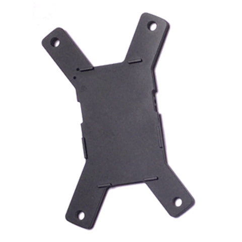 DJI Matrice 600 - A3 Vibration Absorbing Board