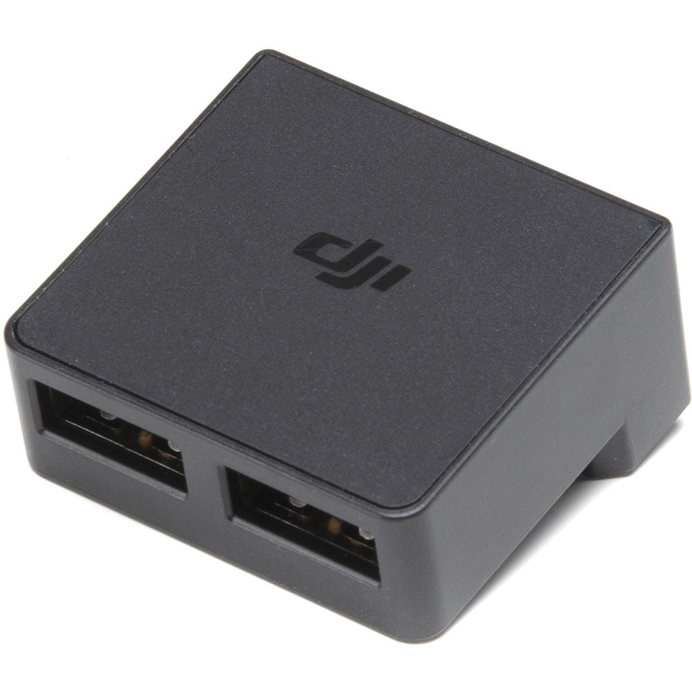 DJI Mavic 2 - Battery to Power Bank Adapter