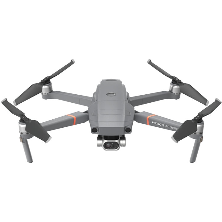 09842fb6a06 DJI Mavic 2 Enterprise Dual - Unmanned Vehicle Technologies