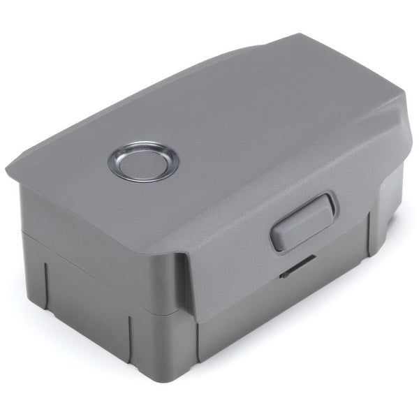 DJI Mavic 2 - Intelligent Flight Battery
