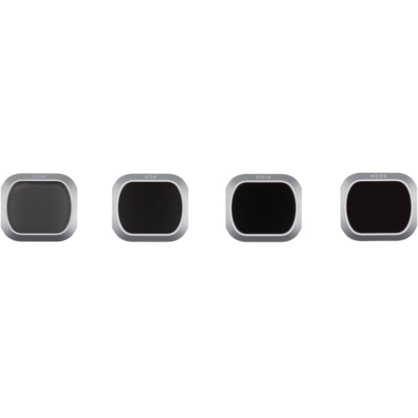 DJI Mavic 2 - Pro ND Filter Set