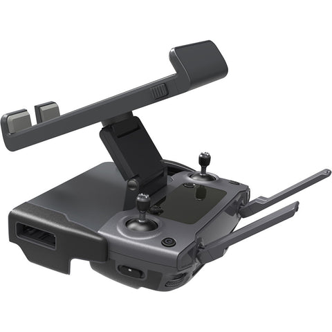 DJI Mavic 2 - Remote Controller Tablet Holder