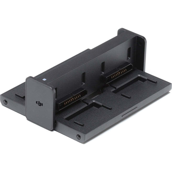 DJI Mavic Air - Battery Charging Hub