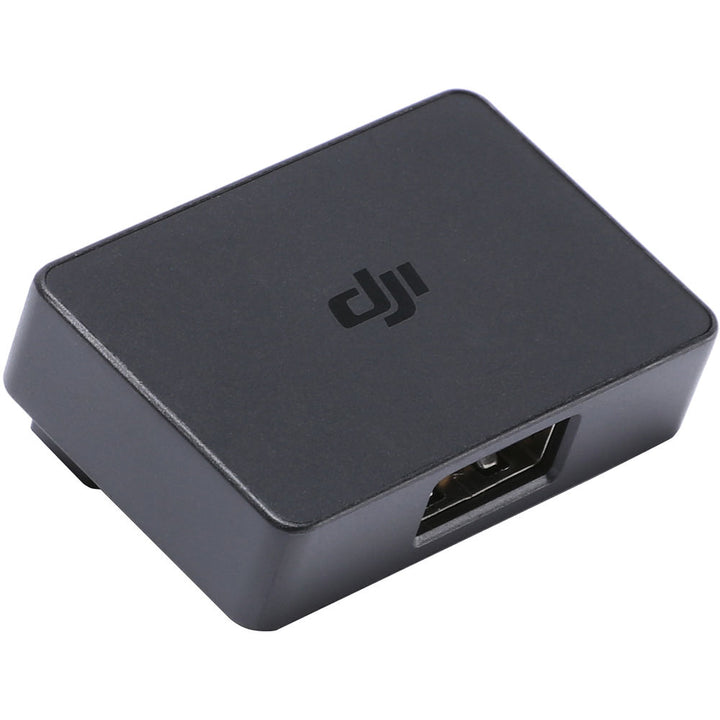 DJI Mavic Air - Battery to Power Bank Adapter