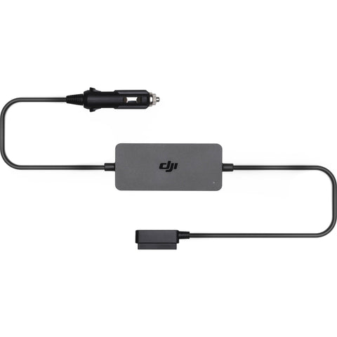 DJI Mavic Air - Car Charger