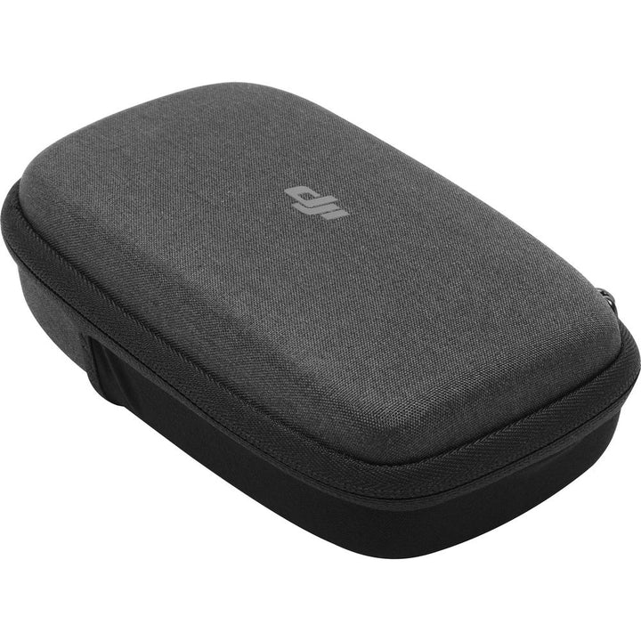 DJI Mavic Air - Carrying Case