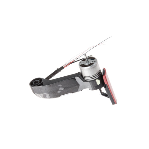 DJI Mavic Air - Front Left Arm (Flame Red)