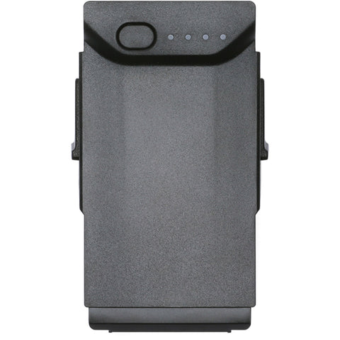 DJI Mavic Air - Intelligent Flight Battery