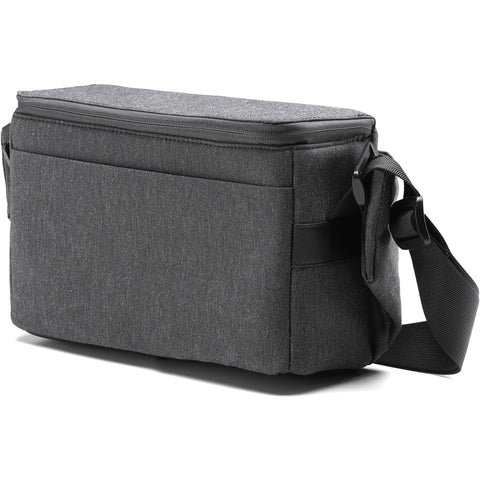 DJI Mavic Air - Travel Bag