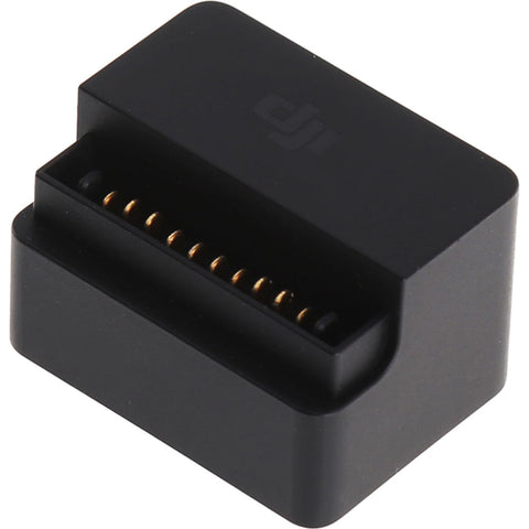 DJI Mavic Pro - Battery to Power Bank Adapter