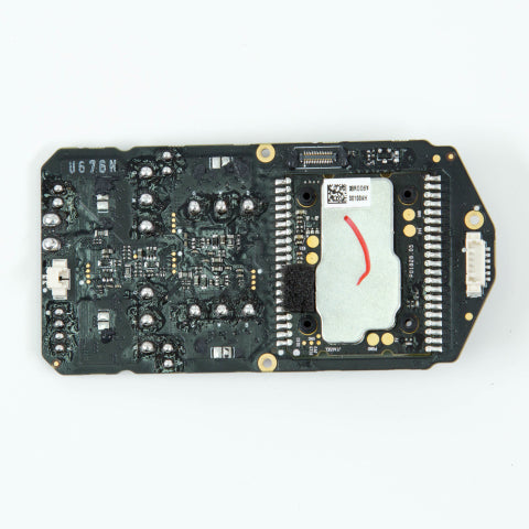 DJI Mavic Pro - Flight Controller ESC Board