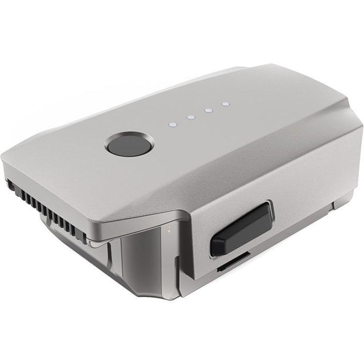 DJI Mavic Pro - Intelligent Flight Battery (Platinum)