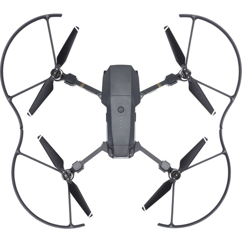 DJI Mavic Pro - Propeller Guard
