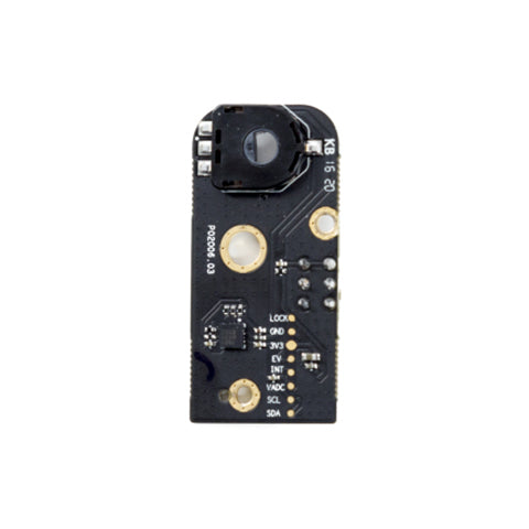 DJI Mavic Pro - RC Right Dial Board