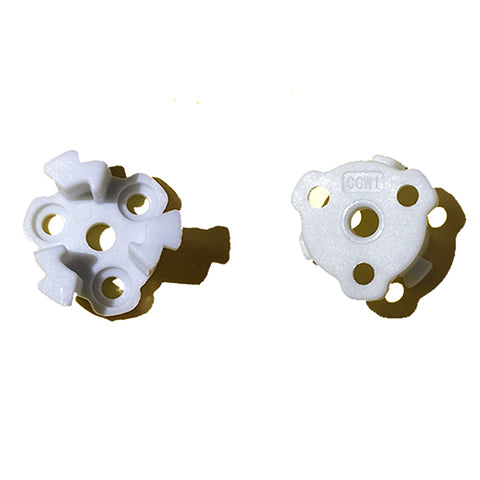 DJI Phantom 4 - 9450S Quick-Release Propeller Base, CCW
