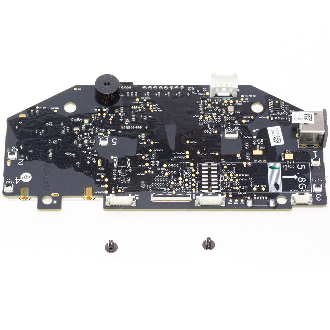 DJI Phantom 4 Advanced - Pro Remote Controller Main Board