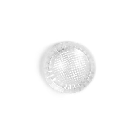 DJI Phantom 4 - Spare Part 49 - LED Light Cover
