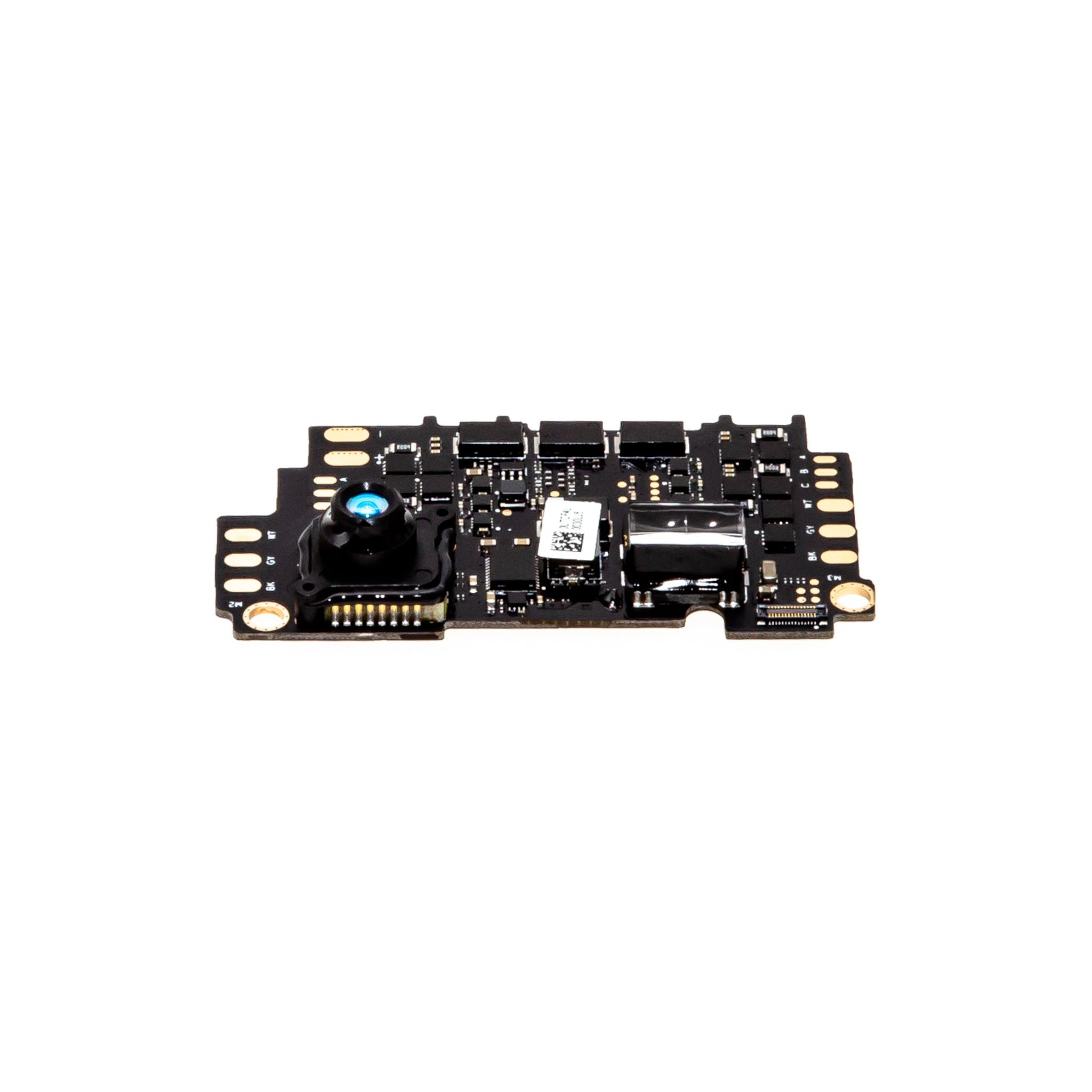 DJI Phantom 4 Pro V2 - Left ESC Board