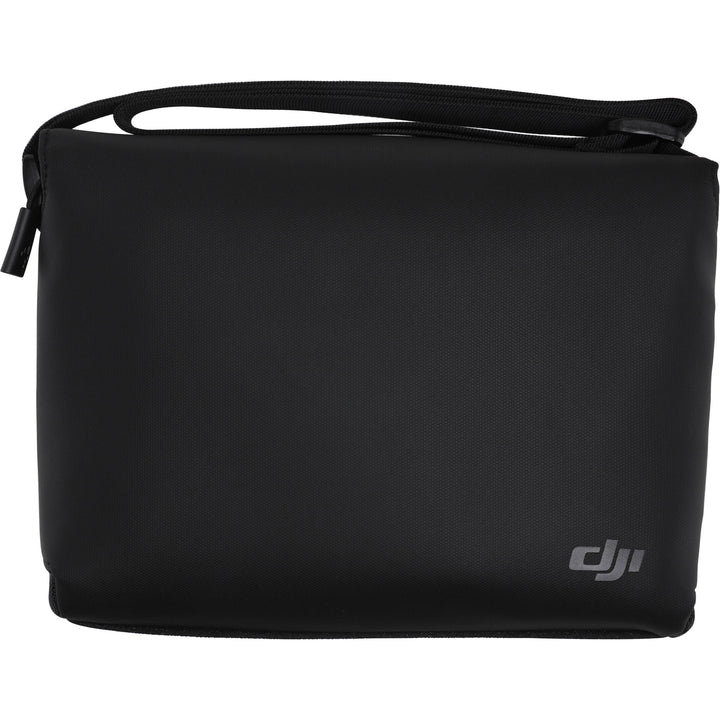 DJI Spark - Shoulder Bag