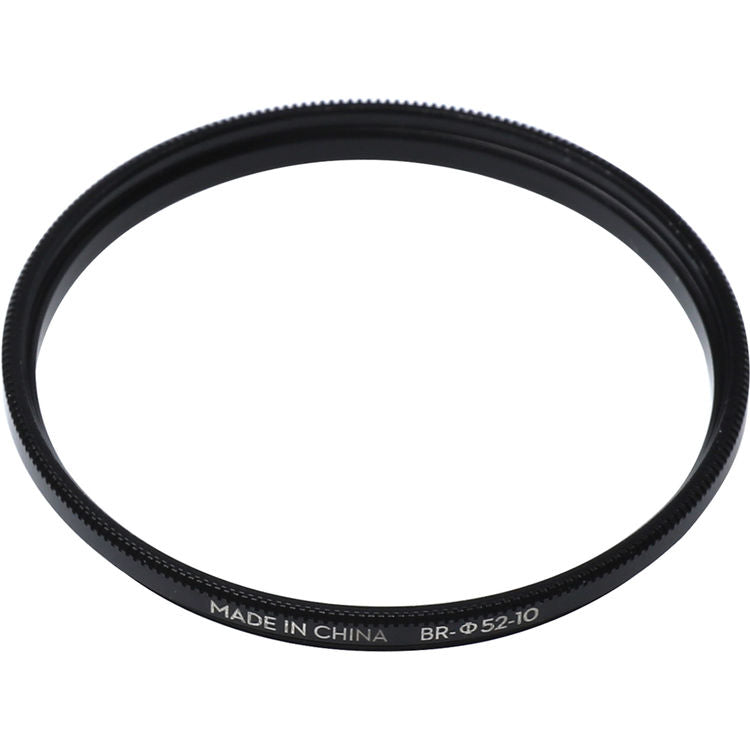 DJI Zenmuse X5S - Balancing Ring for Olympus 9-18mm f/4.0-5.6 ASPH Zoom Lens