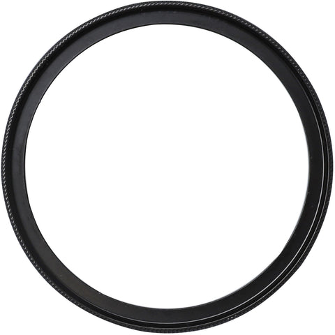DJI Zenmuse X5S - Balancing Ring for Panasonic 15mm f/1.7 ASPH Prime Lens