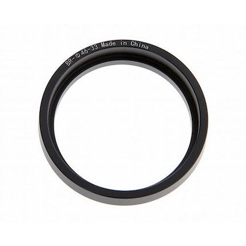 DJI Zenmuse X5 - Balancing Ring for Olympus 17mm f/1.8 Lens