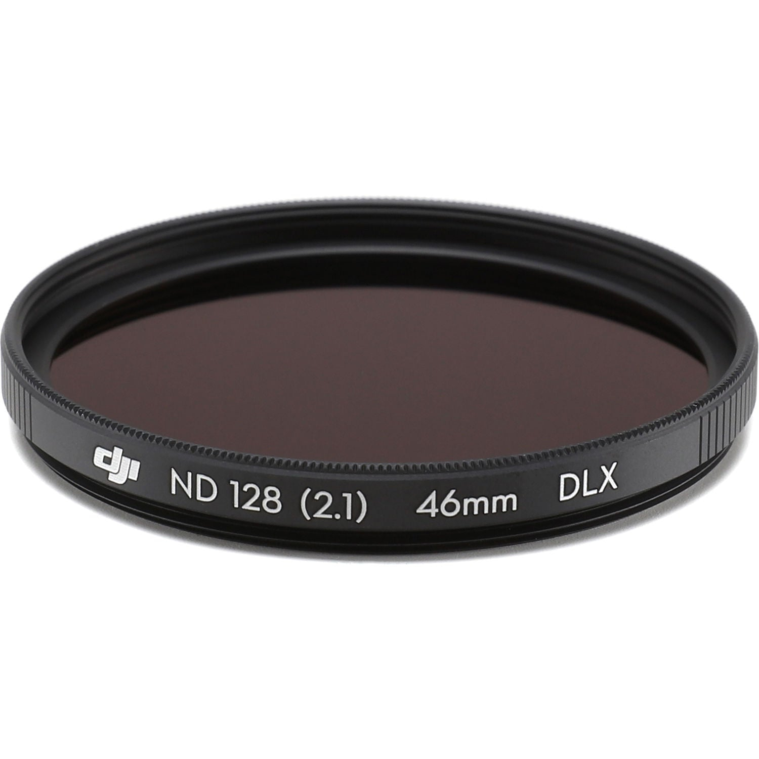 DJI Zenmuse X7 - DL/DL-S Lens ND128 Filter