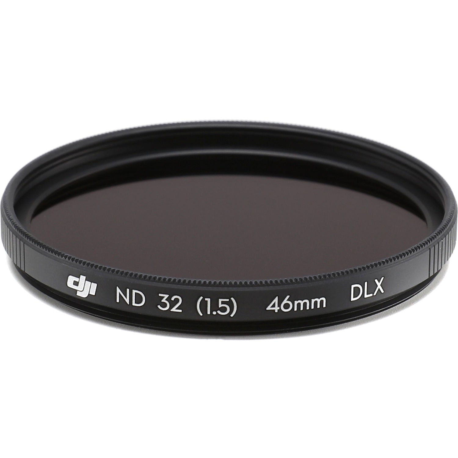 DJI Zenmuse X7 - DL/DL-S Lens ND32 Filter