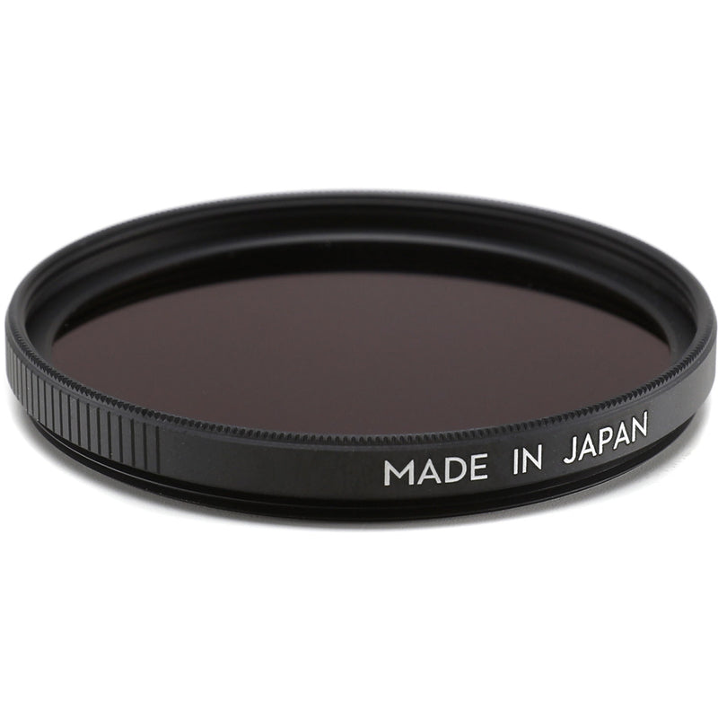 DJI Zenmuse X7 - DL/DL-S Lens ND64 Filter