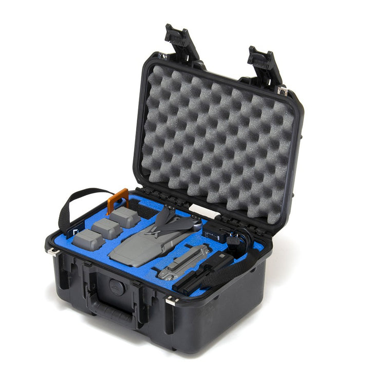 Go Professional Cases DJI Mavic 2 Pro/Zoom Case