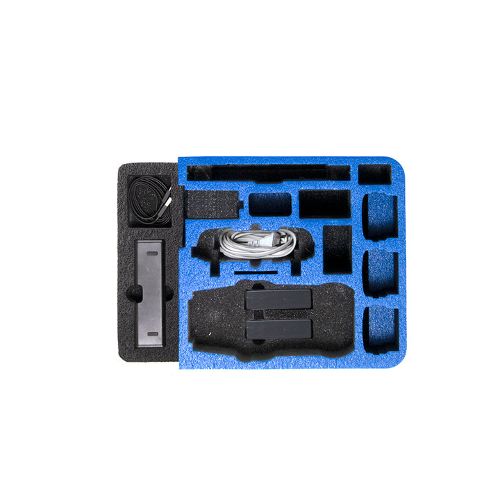 Go Professional Cases DJI Mavic 2 Enterprise Foam Set