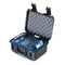 Go Professional Cases DJI Mavic 2 Pro/Zoom CrystalSky Case