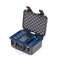 Go Professional Cases DJI Mavic 2 Pro/Zoom w/Smart Controller Case