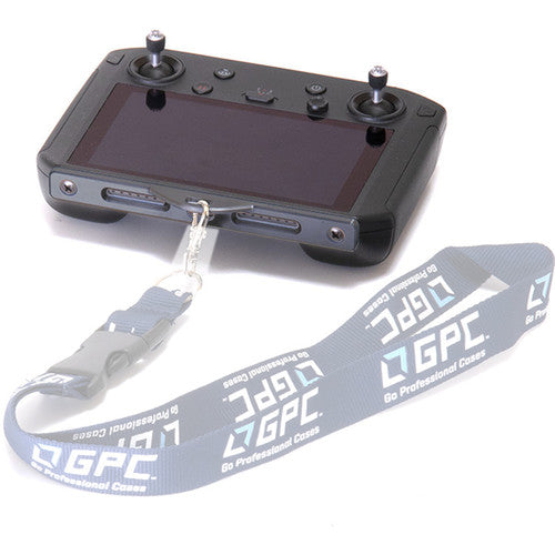 Go Professional Cases DJI Smart Controller Lanyard Bracket