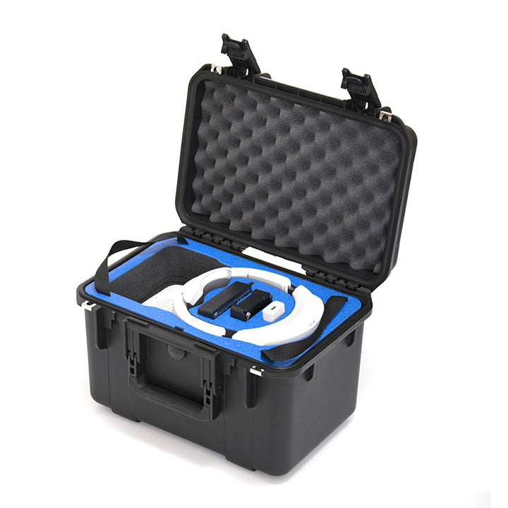 Go Professional Cases DJI Goggles + Mavic Combo Case