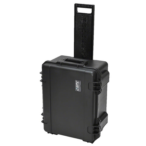 Go Professional Cases DJI Matrice 600 24 Battery Case