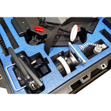 Go Professional Cases DJI Matrice 600 Pro Case