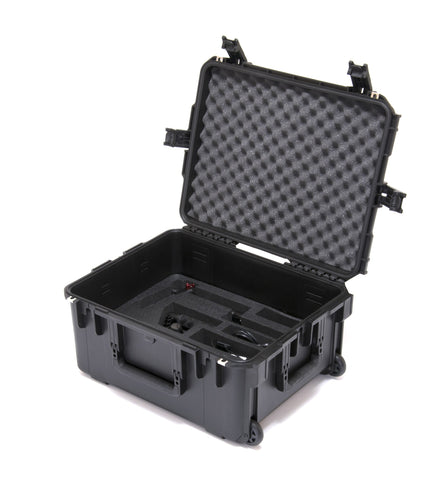 Go Professional Cases DJI Ronin-MX Gimbal Case