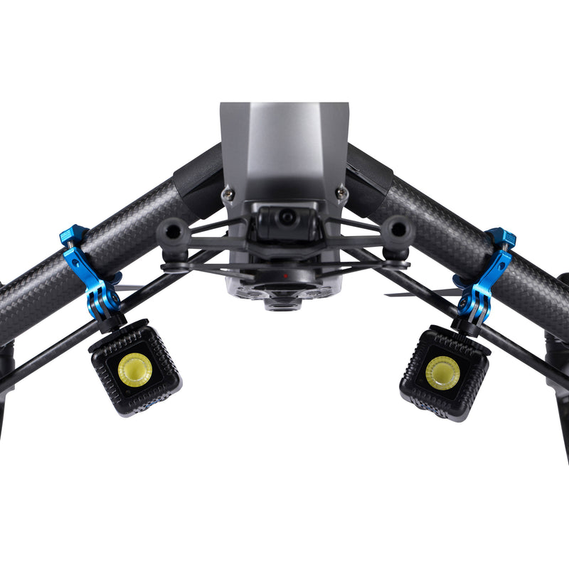 Lume Cube Lighting Kit for DJI Inspire Series