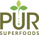 PUR Superfoods