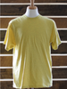 Men's Recover Tee - Square One Source